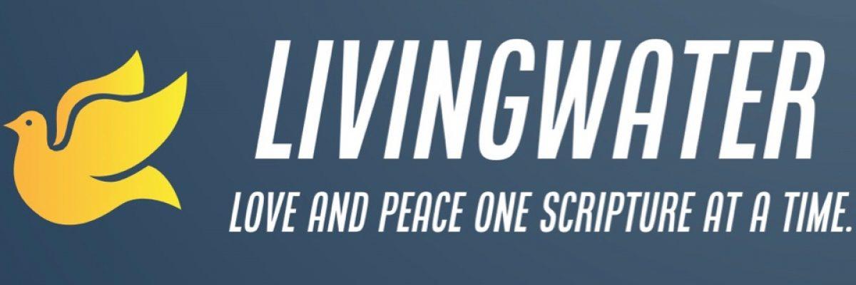 LivingWaterMinistries
